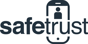 ST_Logo_dark_blue-02-1200x607